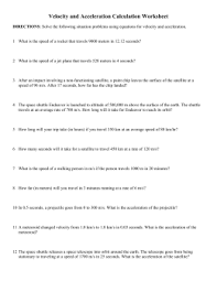 density problems worksheet with answers free worksheets library