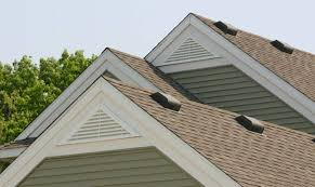 different types of attic vents wearefound home design