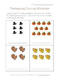 free thanksgiving and other worksheets including syllable