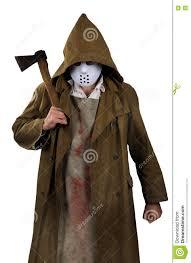 norman bates psycho alfred hitchcock halloween costumes