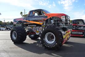 monster truck show 2015 sema 2015 monsters jeeps trail rigs and mud boggers gallery