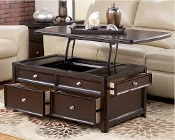 Lift Top Coffee Tables Convert Ideas For Coffee Table With Lift Top Ikea U2014 Home Design Ideas