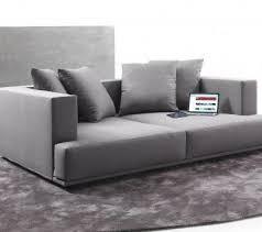 sofa bali manuela furniture bali furniture sofa design bali