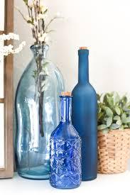 cobalt blue home decor home decorating archives a pumpkin and a princess