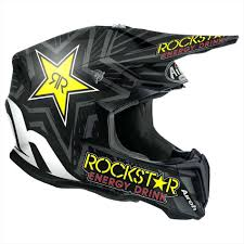 motocross gear cheap combos goggles gloves combo dot amazoncom motocross gear for cheap