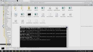 decompile systemui apk miui apktool how to decompile miuisystemui apk only fast