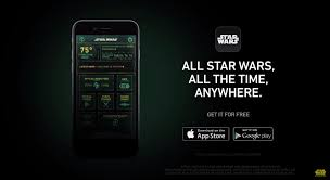 official wars android and ios app lets you take a selfie with