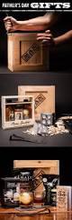 best 25 whiskey gifts ideas on pinterest whiskey dispenser