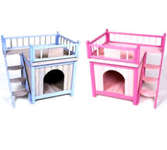 Bunk Bed For Dogs Unique And House Designs Cesar S Way