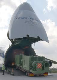 air powered water pump file us navy 050912 n 8253m 005 military personnel unload a diesel