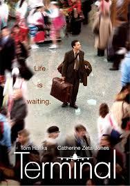 stuck in the terminal on shabbat jewish traveling