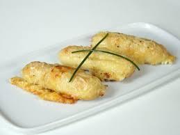 cuisiner quenelles quenelles gratinées façon paul bocuse recette ptitchef