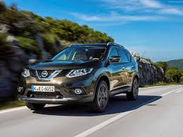 2015 nissan x trail launched nissan x trail 2014 pictures information u0026 specs