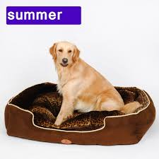 Doggie Beds Online Buy Wholesale Extra Large Dog Beds From China Extra Large