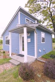 tiny house rent to own explore tiny homes detroit in a video tour curbed detroit