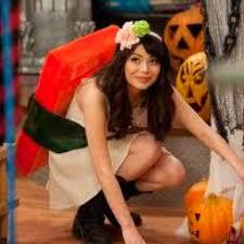 Unconventional Halloween Costumes 28 Halloween Costume Ideas Images Halloween