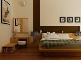 zen decor bedroom modern zen bedroom design of new small bedroom design