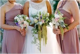 wedding flowers perth darlene daniel wedding photography in perth wa objektiv