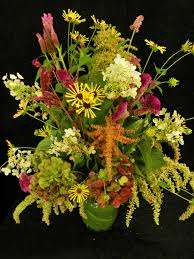 flower arrangements learn to garden all of these flowers came from my garden in the cut flower workshop i will tell you all about these and you can have fun choosing what you want to take