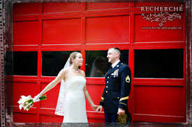 Charlotte Photographers 05 Boulder Wedding Photographers Charlotte Nc Red Garage Door