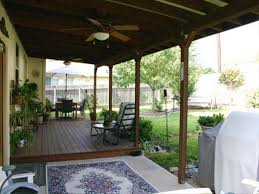 backyard porch designs for houses the amazing back porch design ideasjburgh homes