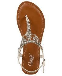 Wedding Shoes Macys 45 Best Wedding Shoes Images On Pinterest Wedding Shoes Shoes