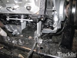 Ford Explorer Engine Swap - 6 0l engine swap in a 1982 chevy k5 blazer photo u0026 image gallery