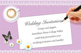 design own wedding invitation uk design your own wedding invitations with elegant how to design your