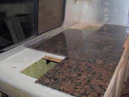 tile countertop ideas kitchen granite tile countertop over laminate home decorating interior