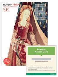 pearson history new south wales pearson ebook 3 0 and student book