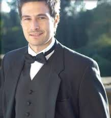 wedding suit hire dublin black tie suit tuxedo hire dublin tuxedo rental dublin