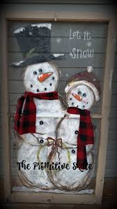 best 25 primitive snowmen ideas on pinterest snowmen ideas i try to paint with every spare minute that i have its a great stress
