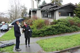 the story behind seattle u0027s obsession with craftsman homes kuow