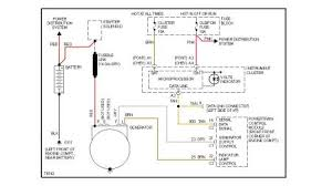 charging problem 96 cavalier z24 2 4liter i u0027m having a problem