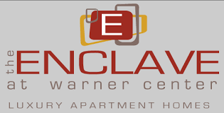 the enclave at warner center apartment homes apartments in