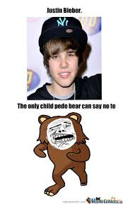 Only Child Meme - justin bieber the only child by sandwichmaker meme center