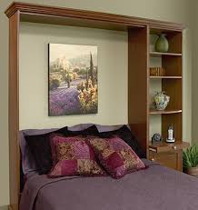 Queen Size Murphy Beds Queen Size Murphy Bed Storage Murphy Style Wall Bed Desk