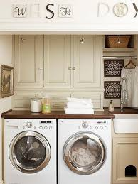 best place to buy cabinets for laundry room our best laundry room storage solutions laundry room