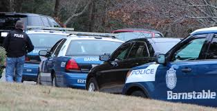 swat called to help end three hour standoff u2026 hyannis news news