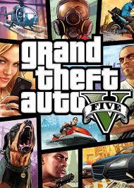 no 1 grand theft auto v rockstar digital download key buying store