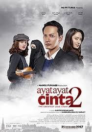 Film Ayat Ayat Cinta 1 Sinopsis | ayat ayat cinta 2 wikipedia bahasa indonesia ensiklopedia bebas