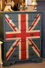 38 best union jack images on pinterest union jack dresser