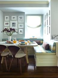 Curved Banquette Kitchen Traditional With Dining Room Banquette Seating Home Design Ideas