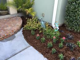 Lakeview Lawn And Landscape by Landscaping New Orleans Louisiana Lawn U0026 Landscape Maintenance