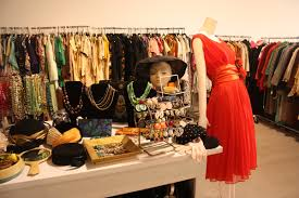 boutique clothing vintage shopping in canada best stores of toronto