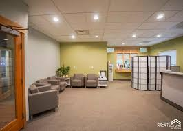 interior health home care the best 28 images of interior health home care winchcombe place