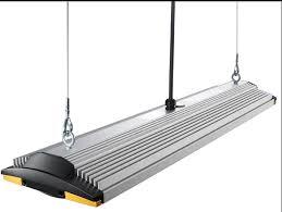 Industrial Light Fixtures Industrial Led Light Fixtures On Industrial Light Fixtures