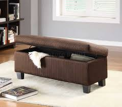Bathroom Benches Modern Bedroom Bench End Of Bed Bench Functional Bedroom Benches