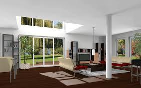 arcon visuelle architektur arcon visuelle architektur xcad interior light arcon edition