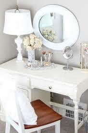 Furniture Victorian Makeup Vanity Vanity by Best 25 Vanity Desk Ideas On Pinterest Vanity Ikea Makeup